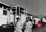 Image of German scientists Ohio United States USA, 1946, second 11 stock footage video 65675024303