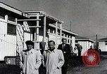 Image of German scientists Ohio United States USA, 1946, second 12 stock footage video 65675024303