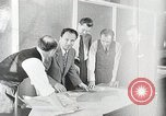 Image of German Scientists Ohio United States USA, 1946, second 1 stock footage video 65675024306