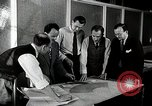 Image of German Scientists Ohio United States USA, 1946, second 2 stock footage video 65675024306