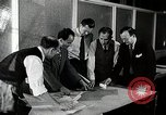 Image of German Scientists Ohio United States USA, 1946, second 3 stock footage video 65675024306