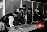 Image of German Scientists Ohio United States USA, 1946, second 4 stock footage video 65675024306