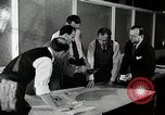 Image of German Scientists Ohio United States USA, 1946, second 6 stock footage video 65675024306