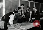Image of German Scientists Ohio United States USA, 1946, second 10 stock footage video 65675024306