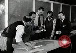 Image of German Scientists Ohio United States USA, 1946, second 11 stock footage video 65675024306