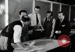 Image of German Scientists Ohio United States USA, 1946, second 12 stock footage video 65675024306
