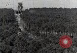 Image of Propulsion Units Peenemunde Germany, 1944, second 3 stock footage video 65675024307