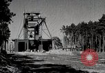 Image of Propulsion Units Peenemunde Germany, 1944, second 4 stock footage video 65675024307