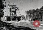 Image of Propulsion Units Peenemunde Germany, 1944, second 6 stock footage video 65675024307