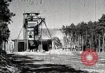 Image of Propulsion Units Peenemunde Germany, 1944, second 8 stock footage video 65675024307