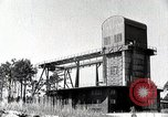 Image of Propulsion Units Peenemunde Germany, 1944, second 9 stock footage video 65675024307