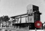 Image of Propulsion Units Peenemunde Germany, 1944, second 12 stock footage video 65675024307