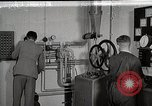 Image of Propulsion Units Peenemunde Germany, 1944, second 1 stock footage video 65675024308