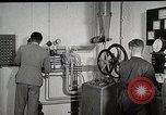 Image of Propulsion Units Peenemunde Germany, 1944, second 3 stock footage video 65675024308