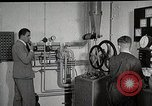 Image of Propulsion Units Peenemunde Germany, 1944, second 4 stock footage video 65675024308