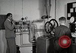 Image of Propulsion Units Peenemunde Germany, 1944, second 5 stock footage video 65675024308