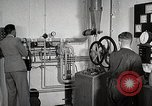 Image of Propulsion Units Peenemunde Germany, 1944, second 10 stock footage video 65675024308