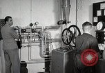 Image of Propulsion Units Peenemunde Germany, 1944, second 11 stock footage video 65675024308