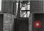 Image of Propulsion Units Peenemunde Germany, 1944, second 1 stock footage video 65675024309