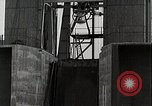 Image of Propulsion Units Peenemunde Germany, 1944, second 3 stock footage video 65675024309