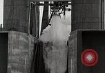 Image of Propulsion Units Peenemunde Germany, 1944, second 9 stock footage video 65675024309