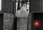 Image of Propulsion Units Peenemunde Germany, 1944, second 10 stock footage video 65675024309