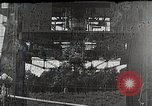 Image of Propulsion Units Peenemunde Germany, 1944, second 2 stock footage video 65675024310