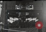Image of Propulsion Units Peenemunde Germany, 1944, second 3 stock footage video 65675024310