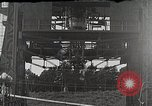 Image of Propulsion Units Peenemunde Germany, 1944, second 4 stock footage video 65675024310