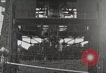 Image of Propulsion Units Peenemunde Germany, 1944, second 5 stock footage video 65675024310
