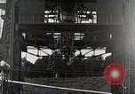 Image of Propulsion Units Peenemunde Germany, 1944, second 11 stock footage video 65675024310