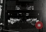 Image of Propulsion Units Peenemunde Germany, 1944, second 3 stock footage video 65675024311