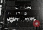 Image of Propulsion Units Peenemunde Germany, 1944, second 4 stock footage video 65675024311