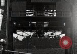 Image of Propulsion Units Peenemunde Germany, 1944, second 5 stock footage video 65675024311