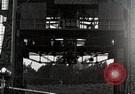 Image of Propulsion Units Peenemunde Germany, 1944, second 6 stock footage video 65675024311