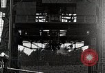Image of Propulsion Units Peenemunde Germany, 1944, second 8 stock footage video 65675024311