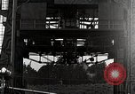 Image of Propulsion Units Peenemunde Germany, 1944, second 9 stock footage video 65675024311