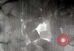 Image of Heat tests of materials Karlshagen Germany, 1944, second 3 stock footage video 65675024324