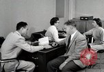 Image of Redstone Arsenal Huntsville Alabama USA, 1956, second 5 stock footage video 65675024325