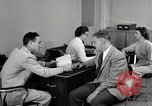 Image of Redstone Arsenal Huntsville Alabama USA, 1956, second 8 stock footage video 65675024325