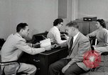 Image of Redstone Arsenal Huntsville Alabama USA, 1956, second 9 stock footage video 65675024325