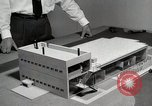 Image of Redstone Arsenal Huntsville Alabama USA, 1956, second 6 stock footage video 65675024328