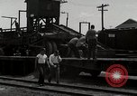 Image of Operation Sandy Las Cruces New Mexico USA, 1950, second 2 stock footage video 65675024333