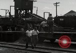 Image of Operation Sandy Las Cruces New Mexico USA, 1950, second 3 stock footage video 65675024333