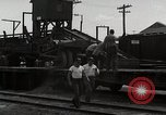 Image of Operation Sandy Las Cruces New Mexico USA, 1950, second 4 stock footage video 65675024333