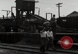 Image of Operation Sandy Las Cruces New Mexico USA, 1950, second 5 stock footage video 65675024333