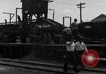 Image of Operation Sandy Las Cruces New Mexico USA, 1950, second 6 stock footage video 65675024333