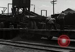 Image of Operation Sandy Las Cruces New Mexico USA, 1950, second 9 stock footage video 65675024333