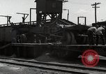 Image of Operation Sandy Las Cruces New Mexico USA, 1950, second 12 stock footage video 65675024333