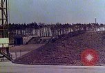 Image of V-2 rocket Peenemunde Germany, 1943, second 6 stock footage video 65675024336